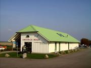 Das Amsinck-Haus