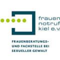 Logo Frauennotruf Kiel