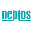 Logo Neptos