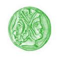 Logo DPB Deztscher Psoriasis Bund