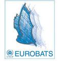 Logo Eurobats