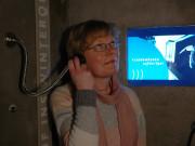 Audioguide im Noctalis - Welt der Fledermäuse in Bad Segeberg