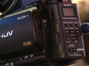 Schaub Digitale Medien Ausrüstung