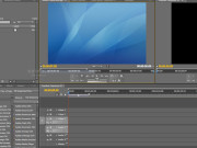 Schaub Digitale Medien - Videoschnitt