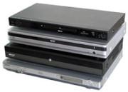 DVD - E-Learning von Schaub Digitalem Medien