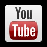 Youtube Channel von Schaub Digitale Medien