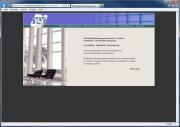 Internetseite von DSG Gebäudereinigung Kiel