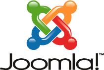 www.joomla.de/